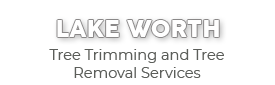 Lake Worth Tree Trimming and Tree Removal Services-new logo